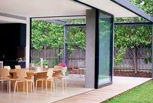 Tropic Australia house design