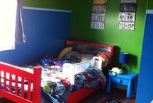 Beni szobs
