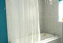 Bathroom's