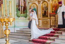 Мое свадебное портфолио