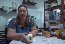 ПРЕПАРАТЫ ПЧЕЛОВОДСТВА || Апитерапия и медолечени / Подборка видео о полезных для здоровья продуктах из меда, прополиса, перги, маточного молочка, восковой моли, подмора
