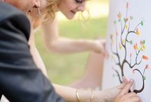 Best Wedding Stuff / Wedding Ideas / This board is specially for Brides to find what they need for their Big Day. Wedding vendors can share there product images to promote there business on this board. Like our facebook page http://www.facebook.com/studiojulie or visit http://studiojulie.com/