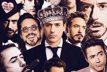 Best actors