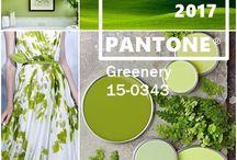 Greenary