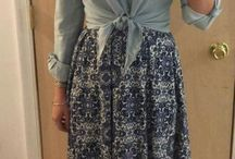 Lularoe outfits