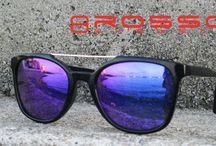 Sunglasses 8rosso