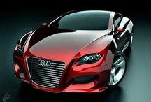 Audi Exclusive / #Audi #AudiExclusive #AudiPerformance #AudiSpyder #TT #AudiR8 #Sportcars #fastcars  Dowiedz się więcej na: http://franowo.audipoznan.pl/