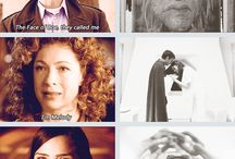 • doctor who ? • just the doctor , always the doctor.