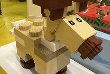 INCREDIBLE LEGO!!!