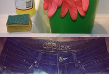DIY  / Things to make ✌️