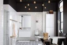 salle de bains foisorul de foc