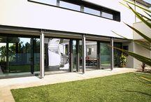 Rizzi_progetto in Friuli / scala elicoidale Rizzi a Villa Cattelan_Salgher Arch. Livio Consolino
