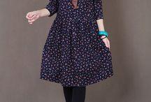 clothes I love / by Karen Boudreau