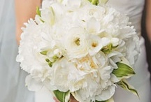 wedding inspiration / by meaghan lockwood