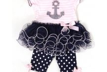 Baby Dresses / by VF Outlet