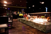 MANI Restaurant / Torstrasse 136 - 10119 Berlin - +49 163 635 94 64 - manirestaurant@hotel-mani.com
