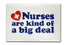 Healthcare Quotes / Inspirational, Humorous, and Clever Quotes to Brighten your Day!  / by Medical Staffing Solutions,LLC