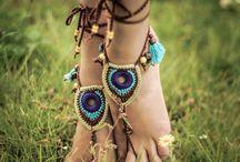 sapatos look