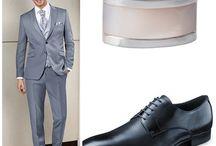 WILVORST Looks 2015 / Das neue Styling öffnet das Tor von Designreferenzen für den Bräutigam, die Trauzeugen, die Hochzeitsgäste und Brauteltern, die Bewährtes, Neues, Komfortables und Brillantes zu einem innovativen, zeitgenössischen Stilbild verschmelzen lassen.