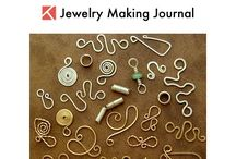 Tips for jewelry / tips for making jewelry, jewelry making, how to make jewelry, jewelry tools, jewelry materials, jewelry wires, seed beads, crystals.