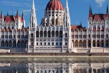 Top activities not to miss while visiting Hungary