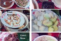 tradisonal food indonesia