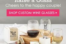 customs wine glass