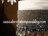 Cake Toppers / by Catholic Marriage Prep