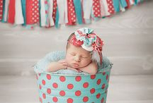 baby photography - newborn
