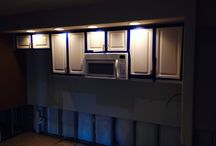 Kitchen Remodeling / Kitchen remodeling pictures by FLA-CAT