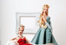 Fashion Royality!