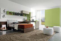 INSPI interiéry / inšpirácie pre interiéry rôzneho druhu