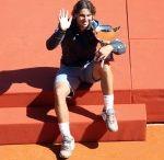 Nadal News Posts / by Nadal News