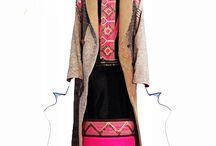 080 BCN - FW14 / 080 Barcelona Fashion