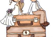 obrázky svatby