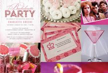 She's getting married!!!! / by Heather Smith