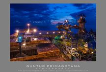 Corporate Industrial Photography / I am a photographer specializing in corporate, industrial and energy photography based in Jakarta – Indonesia.