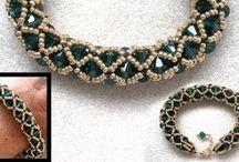 Réflexion costume historique / Pins de toutes les image qui peuvent inspirer ma robe médiévale du 14ème siècle