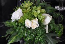 Arreglos florals