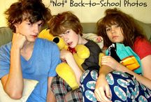 Homeschooling / Homeschool inspiration, ideas & blog posts