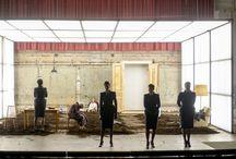 Teatro=Theatre