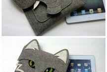 tablet çanta