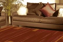 Modern Rugs / They are hardwearing and will bring warmth, colour and swag to any room. Its of  super quality with wonderful colours and designs which are affordable. You will enjoy it for years to come and its easy to clean. It adds ease to a rough floor, helps identify the spatial layout, and brings in nice touches of personality and texture.