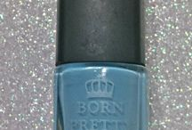 Born Pretty Store - Esmalte para estampar #9