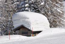 togo.to Nassfeld - Hermagor / Skiarena Nassfeld - Hermagor - jeden z najlepszych ośrodków narciarskich w Austrii!