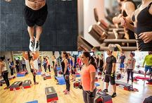 Choose the most suitable gym / How to choose the best workout gym for you :)