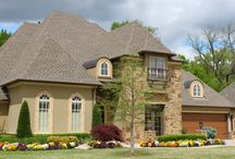 Everyday Tips for Homeowners