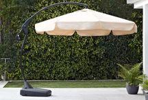 Garden Furniture Accessories / To browse more of our range of Garden Furniture Accessories, please visit http://www.supremerattanfurniture.co.uk/garden-accessories-105