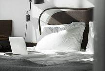 bedroom bum bum