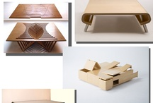 Tables / by willibuy.com Design for Watch - Uhr - Montre